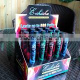 The cheap disposable electronic cigarettes factory,cheap disposable cartomizer with fruit taste