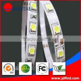 High quality the best 5050 New NANO Waterproof 12 V smd led strip