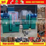 Multi-founctional artificial coal briquette making machine for sale