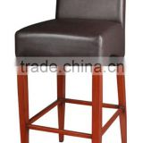 Factory outlets restaurant chair restaurant furniture chair fast food restaurant table and chair