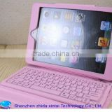 for iPad Bluetooth Keyboard