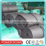 high thermal conductive plastic foam insulation