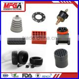 engine rubber damper