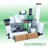 alibaba china supplier filter for compressor companies looking for representation filter for compressor