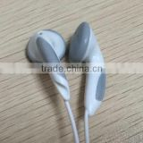 free sample earbuds,digital printing machine prices in china,online shopping india