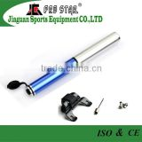 quality smart design portable bicycle pumps with hidden hose                                                                         Quality Choice                                                     Most Popular