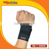 C4-003 Neoprene Wrist Support Wraps