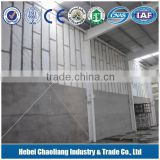 Fireproof material mgo board,waterproof magnesium oxide sheet,lightweight ceiling board,fiber partition wall panel