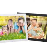 factory wholesale 15 inch battery operated digital photo frame                                                                         Quality Choice
