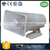 FBES201235 2015 Hot sale electronic siren, alarm / wireless electronic siren(FBELE)                                                                         Quality Choice