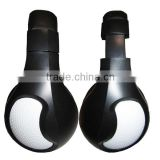 wholesale phone headphone mobile handset 3.5mm jack earmuff headphone stereo computer & mobile hottest cool oem headphones