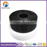 INquiry about Soft injection hook and loop fastener tape for baby clothing, greenland plastic hook loop tape