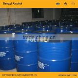 Benzyl alcohol-high purity