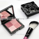 Miss Rose Makeup Blusher Kiss Beauty Blusher