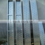 Scaffolding Planks Scaffolding Part Type and Scaffolding Parts Type steel plank for construction