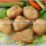 Hot sale frozen chicken nuggets