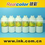 LC,C,M,LM,Y,K Color and Yes Bulk Packaging dye sublimation ink price for epson inkjet printer