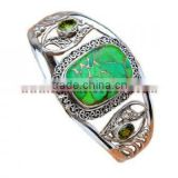Craft Bali Silver Ear Bangles Wholesale Diamond Earrings Solitaire Emerald Engagement Bracelets