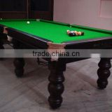 Pool Table(SBA Exclusive)