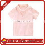 kids wear china shirt kids korean baby polo shirt picture clothes kids girls baby clothes 0-24 month baby girl tshirt