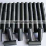 YG8 carbide material brazed tips boring tool and wear part