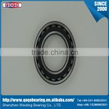 15 years experience distributor of spherical roller bearing 230/1250CAKF/W33