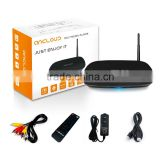 KOREA HD TV BOX ANCLOUD P5 WITH ONE YEAR SUBSCRIPTION in China,Hongkong,Taiwan,Macao,Singapore,Vietnam,Laos,Italy