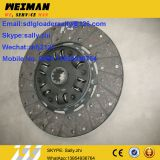 SDLG clutch plate, 330-1600040, engine parts for YC6108G engine