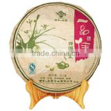 Good Quality Best Selling Refined Pu'Er Tea For Sale