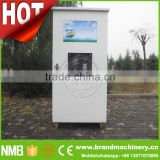 Factory Supplier car washer machine,coin operated washing machines,car washing of CE Standard