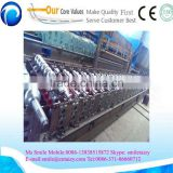 ceramic floor tile making machine