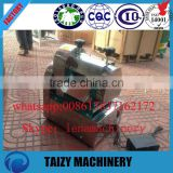 baby type double roller cane mill/sugar cane juice extractor/cane juicer machine
