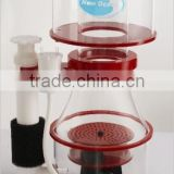 Wholesale hot selling Marine Aquarium Protein Skimmer,many model,DC series outside pump protein skimmer