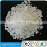 China Supplier Fortune Magnesium Chloride Monohydrate Flakes/ Magnesium Chloride Price/ Magnesium Chloride