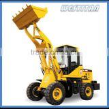 Inquiry about ZL-15F Heavy wheel loader for sale