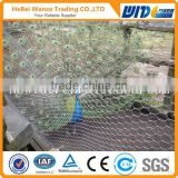 High quality chicken wire for bird cage cheap chicken wire for bird cage chicken wire for bird cage(CHINA SUPPLIER)