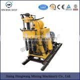 deep water well drilling equipment, deep water well drilling rig, deep water well drilling bit