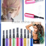 M1180 Hot selling magic hair coloring mascara less than 1 dollar