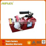 Low Price CE High Quality Sublimation Color ChangingMug, Moscow Mule Mug Printing Press Machine
