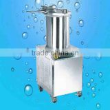Hot sales Sausage Filler,Sausage machine,Sausage Stuffer(SF150)