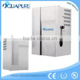 Adjustable 10g Commercial ozone equipment ozonator pro food swimming pool spa medical therapies water air purification