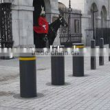 2014 Superior Quality Automatic Rising Bollard