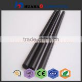 Fishing Rods,High Strength fishing pole Flexible Carbon Fiber Fishing Rods