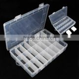OEM plastic pill box, plastic pill storage for home, pill drugs plastic storage for kids