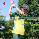 Bespoke Playing Shirt Ladies Cricket Shirt Hockey Shirt