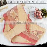 Young lady embroidery lace underpants for women sexy mature panties stock brief little girls thongs underwear