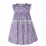 tight floral dress apparel websites