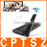 HDMI M806 DLNA Airplay mirroring Windows IOS android PC multi-screen interactive TV Stick dongle WiFi display receiver Projects