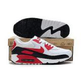 hot sell high quality   air max  90  shoes