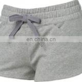 tight shorts sportswear fitness for hot 18 girls japanese girl sexy board shorts